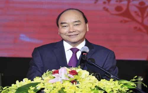 THỜI SỰ 6H SÁNG 19/1/2020: Thủ tướng Nguyễn Xuân Phúc dự Chương trình Tết vì người nghèo và nạn nhân chất độc da cam.
