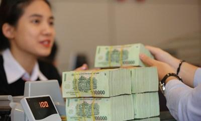 Quỹ thực hiện chính sách tiền tệ Quốc gia chính thức hoạt động từ 20/02 tới (21/1/2020)