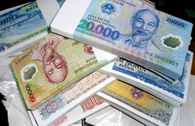 Ngân hàng Nhà nước sẽ không in tiền lẻ mới trong dịp Tết 2020 (6/1/2020)