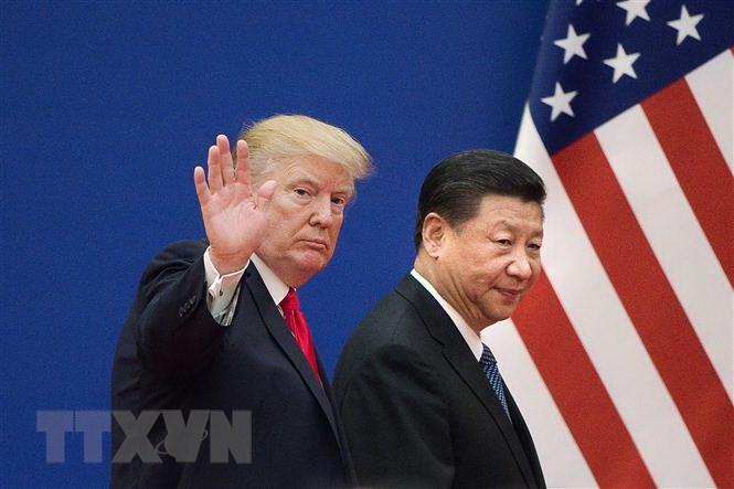 Những cơ hội và thách thức với ngành nông sản Mỹ sau thỏa thuận giai đoạn 1 với Trung Quốc (15/1/2020)