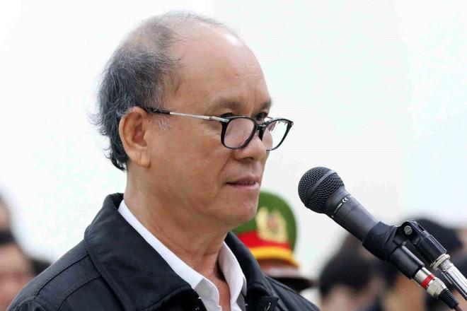 THỜI SỰ 18H CHIỀU 13/1/2020: Hội đồng xét xử tuyên phạt cựu Chủ tịch UBND thành phố Đà Nẵng Trần Văn Minh 17 năm tù, Phan Văn Anh Vũ 25 năm tù.