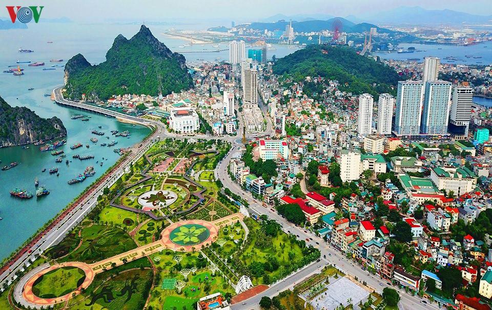 Quảng Ninh: Nỗ lực nâng cao chất lượng, hiệu quả dịch vụ (22/1/2020)