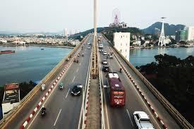 Luật Bảo đảm trật tự an toàn giao thông và Luật giao thông đường bộ: Tách bạch về nội dung quản lý để tránh chồng chéo? (14/10/2020)