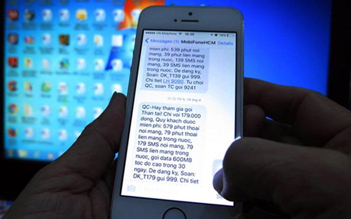 THỜI SỰ 6H SÁNG 7/10/2020: Bộ Thông tin và Truyền thông lập tổng đài miễn phí, nhận phản ánh của người dân về tin nhắn rác, cuộc gọi rác.