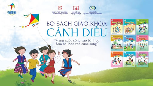 Bất cập về sách giáo khoa Tiếng Việt lớp 1: Bộ Giáo dục và đào tạo cần thẳng thắn nhìn nhận (12/10/2020)