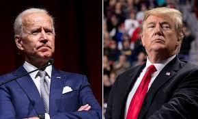 """Ông Trump muốn tạo """"Bất ngờ tháng 10"""" với START-3 (13/10/2020)"""
