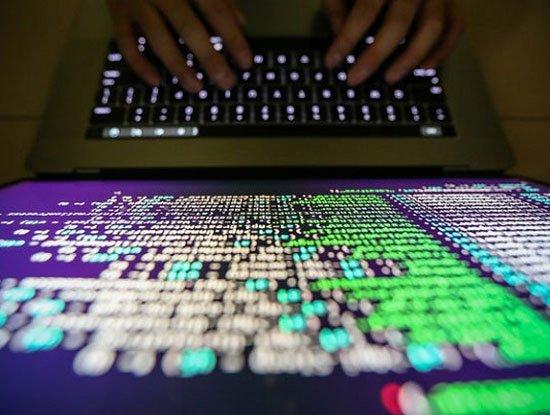 Giải pháp đảm bảo an toàn thông tin đối với các thiết bị IoT (11/10/2020)