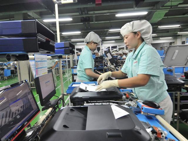 Vốn FDI từ Nhật sẽ tăng tốc (22/10/2020)