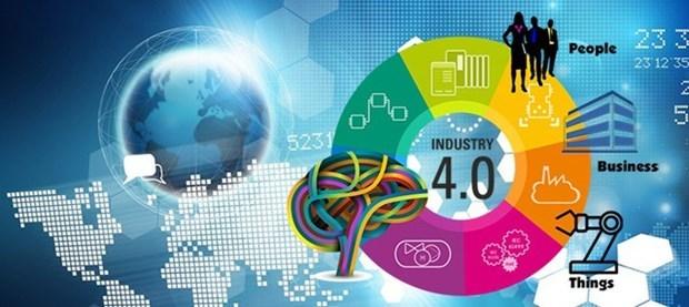 Phát triển thành phố thông minh - Giải pháp thúc đẩy quá trình chuyển đổi số (28/11/2020)