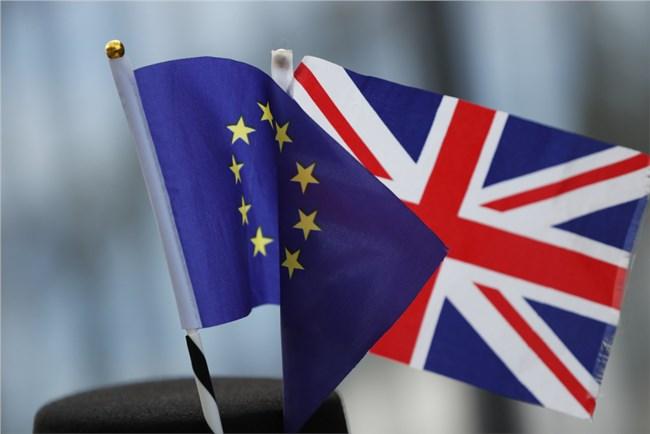 Nhìn lại 1 năm đàm phán trắc trở hậu Brexit giữa Anh và Liên minh châu Âu (29/12/2020)