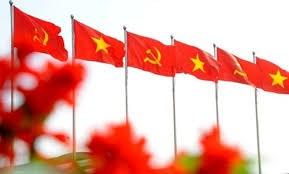 Đảng Cộng sản Việt Nam lãnh đạo, cầm quyền là lựa chọn của lịch sử, của nhân dân (16/12/2020)