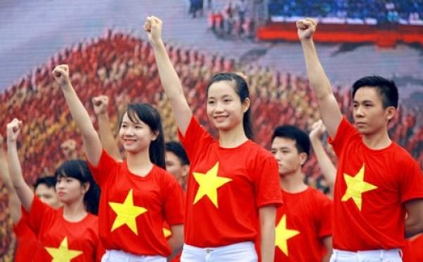 Đảm bảo quyền con người: Những minh chứng giàu sức thuyết phục ở Việt Nam (10/12/2020)