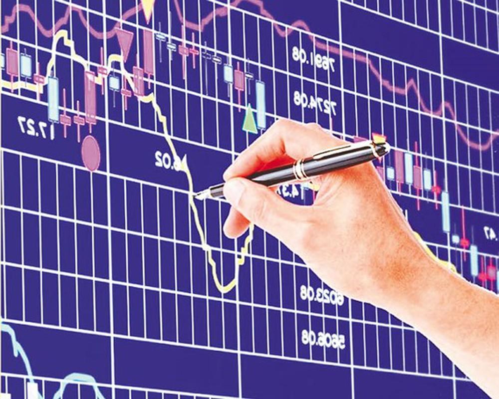 Quỹ đầu tư chịu áp lực thua lỗ (12/2/2020)