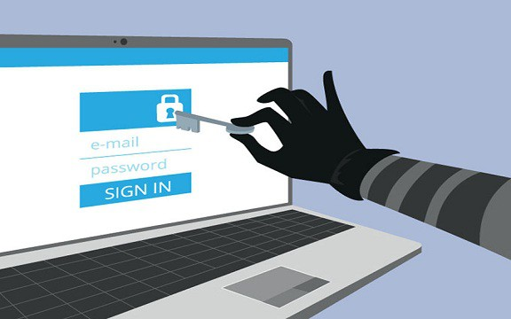 Bảo vệ dữ liệu cá nhân: Việc cần làm ngay (17/2/2020)