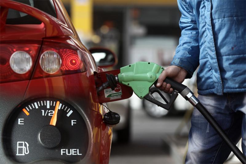 """Chuyên mục """"Vững tay lái trọn niềm vui"""": Đánh giá mức độ tiêu hao nhiên liệu của xe (19/2/2020)"""