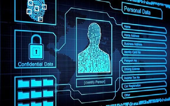 Bảo vệ dữ liệu cá nhân: Làm gì để nâng cao ý thức của người dùng? (29/2/2020)