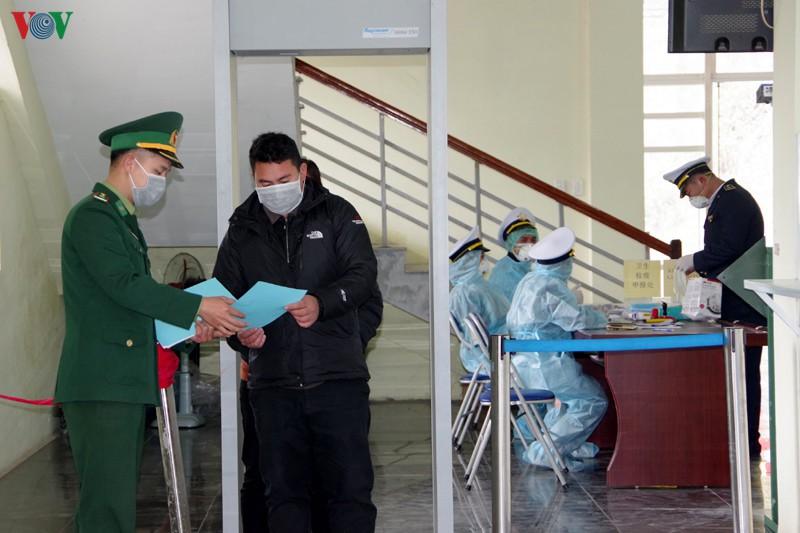 THỜI SỰ 12H TRƯA 3/2/2020: Việt Nam ghi nhận trường hợp thứ 8 dương tính với chủng mới của virus Corona.