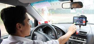 Bạn hữu đường xa: Mối quan hệ giữa chủ doanh nghiệp và tài xế (24/2/2020)