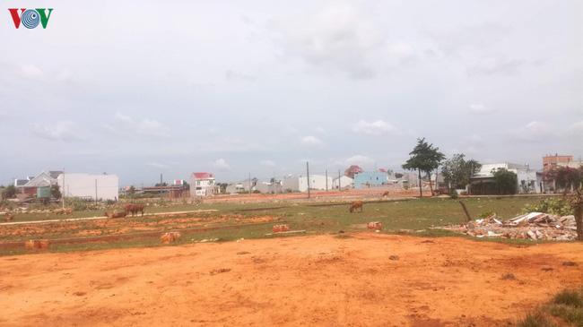 Lập quy hoạch, kế hoạch sử dụng đất hợp lý góp phần giải quyết những bức xúc về đất đai (19/2/2020)