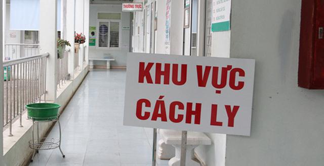 THỜI SỰ 21H30 ĐÊM 24/2/2020: Thủ tướng Chính phủ Nguyễn Xuân Phúc yêu cầu: Tất cả các trường hợp từ vùng dịch vào Việt Nam phải cách ly 14 ngày theo quy định.
