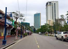 Ngành du lịch ASEAN bị ảnh hưởng nặng nề do Covid-19 (26/2/2020)