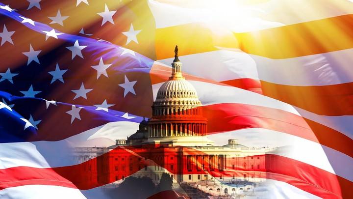 """Cán cân các ứng viên đảng Dân chủ Mỹ trước ngày bầu cử """"Siêu thứ 3"""