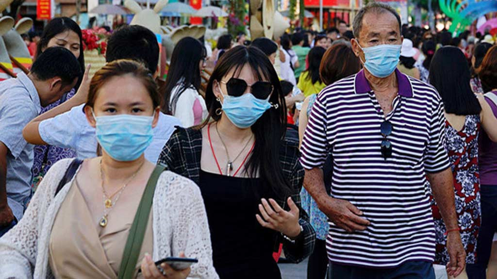 THỜI SỰ 6H SÁNG 1/2/2020: Thủ tướng yêu cầu phòng, chống bệnh viêm đường hô câp cấp do chủng mới của virus corona như