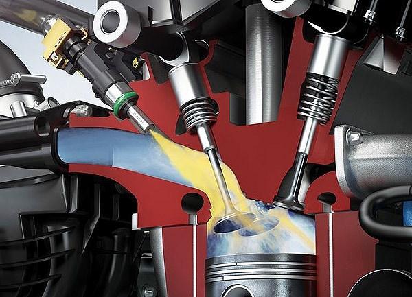 Vững tay lái trọn niềm vui: Vì sao cần vệ sinh kim phun nhiên liệu cho xe? (26/2/2020)