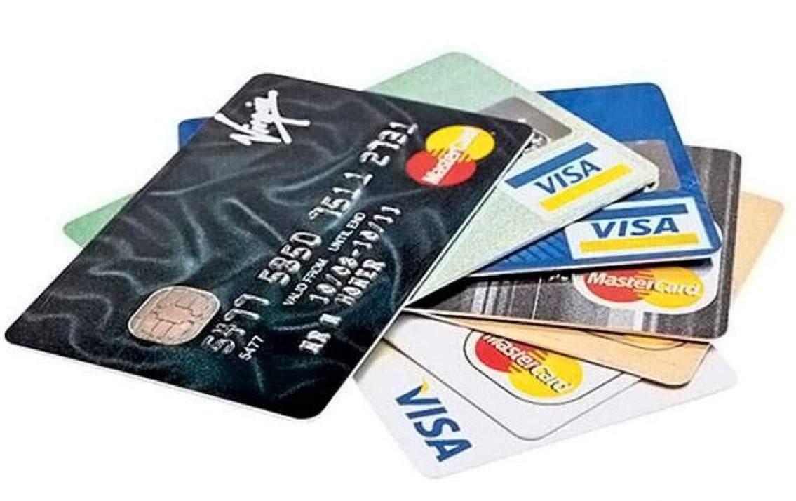 Cẩn trọng với thẻ tín dụng ghi nợ (26/2/2020)