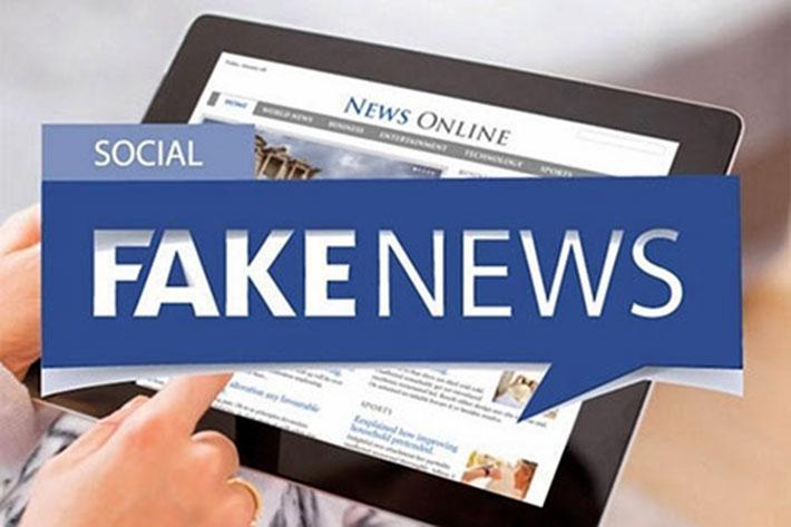 THỜI SỰ 6H SÁNG 5/2/2020: Phạt tiền từ 10 đến 20 triệu đồng đối với hành vi lợi dụng mạng xã hội để cung cấp, chia sẻ thông tin giả mạo, sai sự thật.