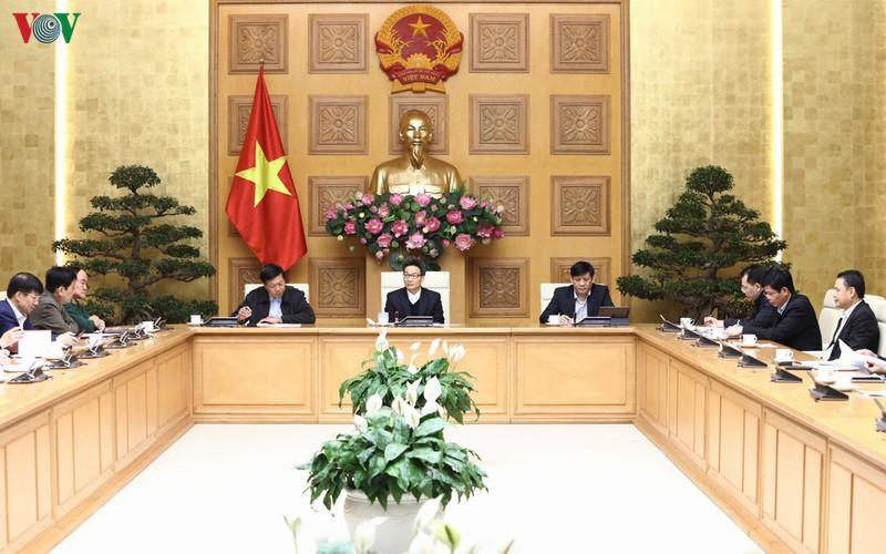 THỜI SỰ 12H TRƯA 17/2/2020: Khánh Hòa đủ điều kiện công bố hết dịch Covid-19.