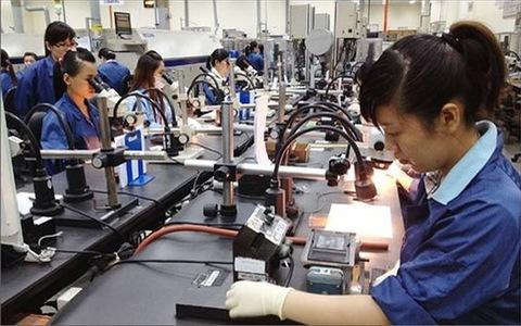 Thúc đẩy tăng năng suất lao động - Yếu tố quyết định năng lực cạnh tranh của nền kinh tế (25/2/2020)