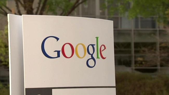 Google triển khai nhiều công cụ công nghệ cao hỗ trợ cuộc chiến chống đại dịch Covid-19 (17/3/2020)