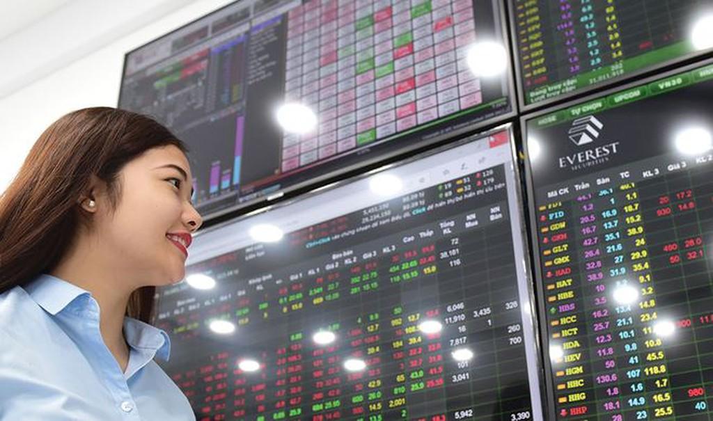 Nhóm cổ phiếu tốt trên thị trường đăng ký giao dịch UPCoM sẽ được xem xét cấp giao dịch ký quỹ margin (6/3/2020)