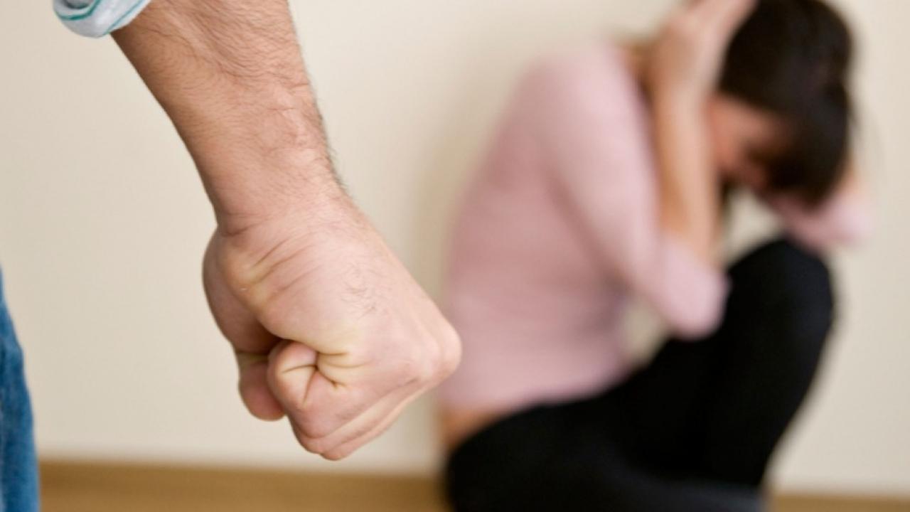 Bạo hành gia đình có là câu chuyện đóng cửa bảo nhau hay không? (19/3/2020)