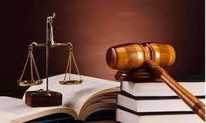 Hoạt động giám định tư pháp-khó khăn, vướng mắc từ quy định pháp luật đến tổ chức thực hiện (30/3/2020)