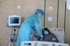 THỜI SỰ 21H30 ĐÊM 16/3/2020: Bệnh nhân thứ 61 mắc bệnh COVID-19 là ca đầu tiên ở Ninh Thuận