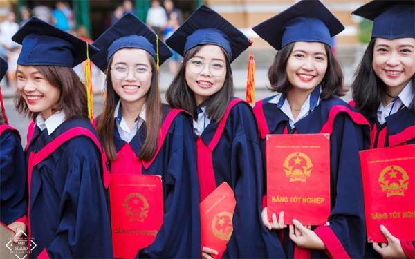 """Không ghi hình thức đào tạo trên văn bằng Đại học: Liệu có """"vàng thau lẫn lộn""""? (17/3/2020)"""