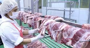 THỜI SỰ 18H CHIỀU 21/3/2020: Thủ tướng yêu cầu Bộ Nông nghiệp  và Phát triển nông thôn, Bộ Công thương kiên quyết giảm giá thịt lợn xuống mức dưới 60.000 đồng/kg.