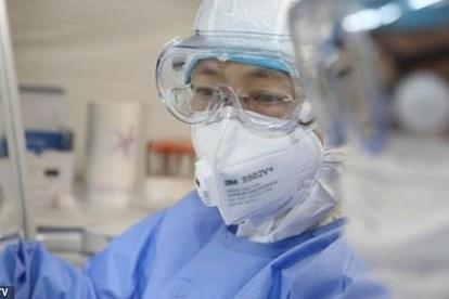 Trung Quốc phê chuẩn thử nghiệm lâm sàng vaccine ngừa Covid-19 (19/3/2020)