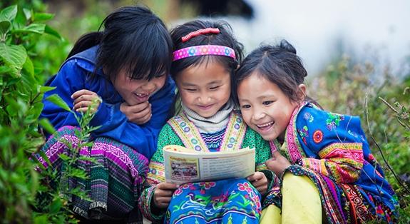 THỜI SỰ 6H SÁNG 6/3/2020: Việt Nam nằm trong nhóm 3 nước dẫn đầu khu vực Nam Á và Đông Nam Á về vị thế của trẻ em gái