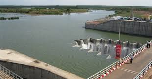 An ninh nguồn nước phục vụ sản xuất, sinh hoạt và quản lý an toàn hồ, đập gắn với bảo vệ và phát triển rừng đầu nguồn (23/3/2020)