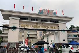 THỜI SỰ 6H SÁNG 29/3/2020: Phải dồn toàn lực dập bằng được ổ dịch Covid-19 tại Bệnh viện Bạch Mai.