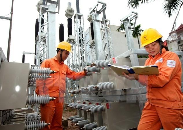Xây dựng biểu giá điện bán lẻ - phù hợp với lộ trình (10/3/2020)