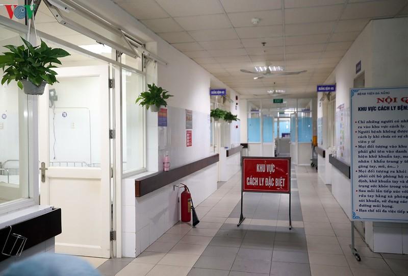THỜI SỰ 21H30 ĐÊM 11/3/2020: Bộ Y tế công bố ca mắc COVID-19 thứ 39 - đây cũng là ca mắc thứ 5 tại Hà Nội