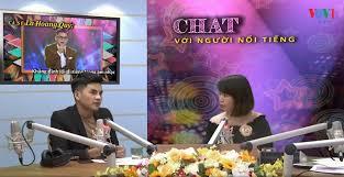 Chat với ca sỹ La Hoàng Quý – chàng trai dân tộc Thái ở bản Xiêng Hương, Xá Lượng, Tương Dương, Nghệ An (21/3/2020)