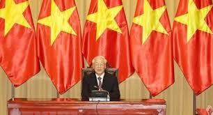 THỜI SỰ 6H SÁNG 31/3/2020: Lời kêu gọi của Tổng Bí thư đã chạm đến trái tim mỗi người dân Việt Nam (31/3/2020)