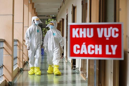 THỜI SỰ 18H CHIỀU 31/3/2020: Thế giới đánh giá cao chiến lược phòng chống dịch Covid-19 của Việt Nam.