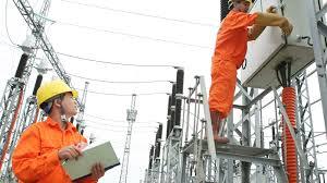 Bộ Công Thương khẳng định không tăng giá điện bán lẻ trong quý I và quý II năm nay, do ảnh hưởng của dịch bệnh (22/3/2020)