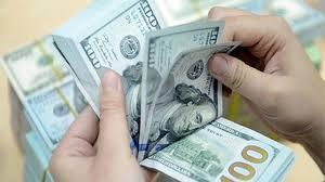 Giá đô la Mỹ tăng vọt, không xuất hiện đầu cơ (26/3/2020)